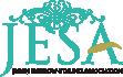 眉スタイリング・眉ケア・眉デザイン技術を習得する眉スクール 一般社団法人日本アイブロウスタイリング協会(JESA)